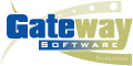 Gateway Software Productions